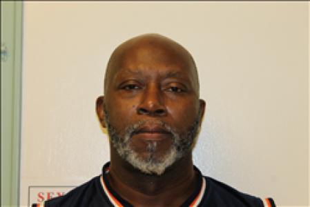 Maurice D Middleton a registered Sex Offender of South Carolina
