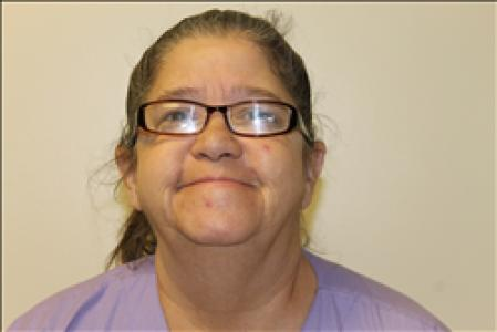 Faith Thomas Murphy a registered Sex Offender of South Carolina