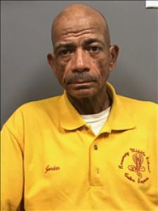 James Craft Reid a registered Sex Offender of South Carolina