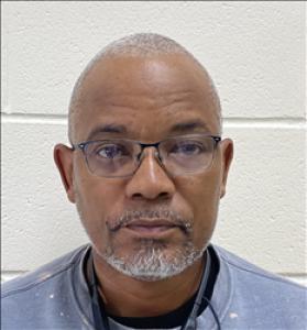Joe Lee Jordan a registered Sex Offender of South Carolina