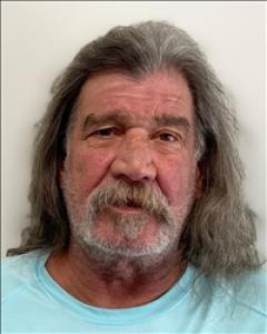Thomas Joseph Buck a registered Sex Offender of South Carolina