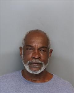 Clarke Small a registered Sex Offender of South Carolina