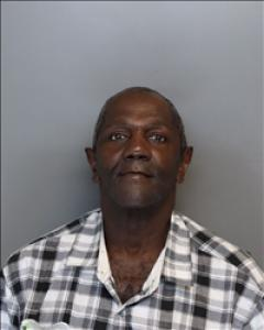 Robert Lawrence Mcmillen a registered Sex Offender of South Carolina