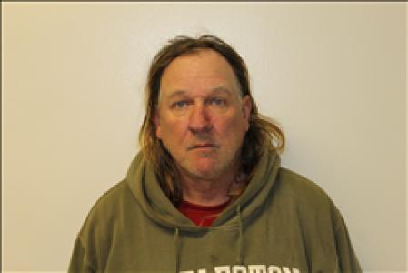 Gerald Martin Mings a registered Sex Offender of Kentucky