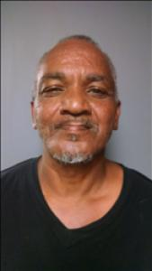 Michael Eugene Curry a registered Sex Offender of South Carolina