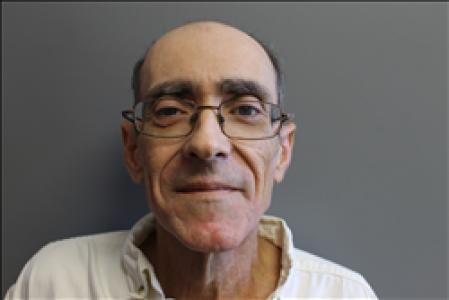 Kevin Lyle Gibson a registered Sex, Violent, or Drug Offender of Kansas