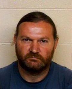 Perry Bailey a registered Sex Offender of Michigan