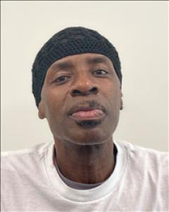 Lamond Williams a registered Sex Offender of South Carolina