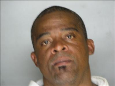 Eric Dwight Mcphearson a registered Sex Offender of South Carolina