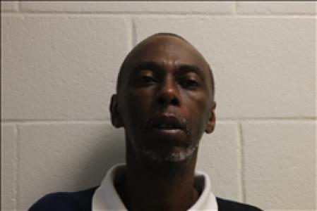 Edward Lee Duncan a registered Sex Offender of South Carolina