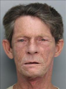 Bobby Earl Edwards a registered Sex Offender of Georgia