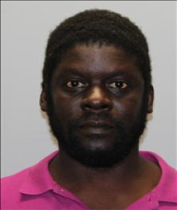 Albert Leon Payne a registered Sex Offender of South Carolina