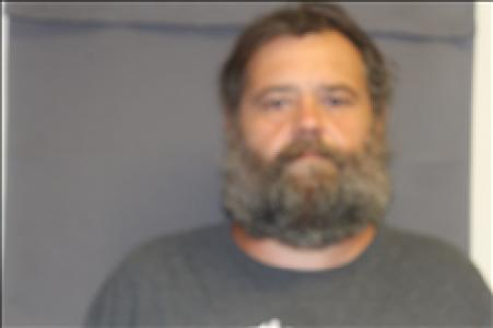 Jerry Wayne Taylor a registered Sex Offender of South Carolina