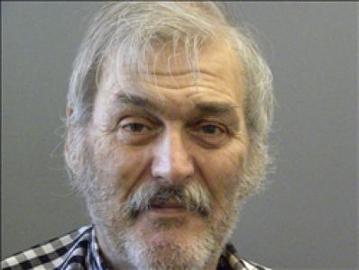 Marion Edward Richard Stump a registered Sex Offender of South Carolina
