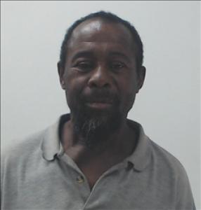 Samuel James Frazier a registered Sex Offender of South Carolina