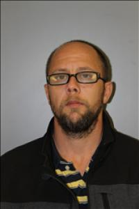 Robbie Dean Phillips a registered Sex Offender of South Carolina