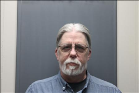 John Steven Ohl a registered Sex Offender of South Carolina