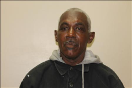 Eddie Lee Witherspoon a registered Sex Offender of South Carolina