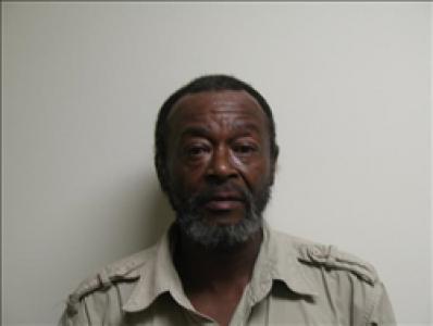 Larry Moore a registered Sex Offender of South Carolina