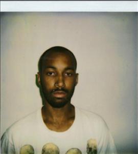 Jermaine L Parker a registered Sex Offender of New York