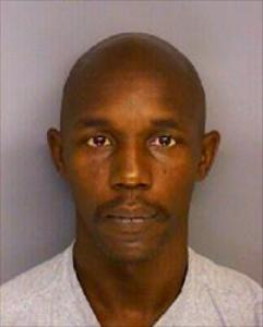 Gregory Lee Austin a registered Sex Offender of South Carolina