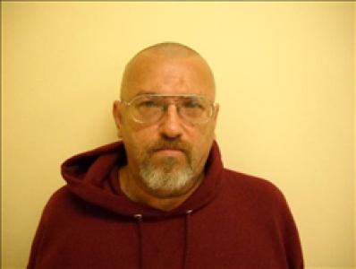 Danny Lee King a registered Sex Offender of Georgia