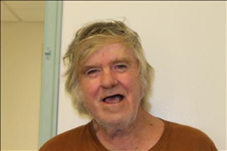 Terry Allen Wiggins a registered Sex Offender of South Carolina