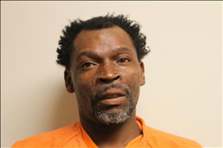 Charles Maliachi a registered Sex Offender of South Carolina