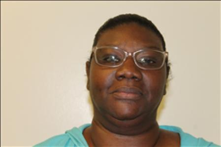 Tomekia Lashawn Flowers a registered Sex Offender of South Carolina