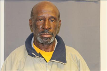 Edward Bunton a registered Sex Offender of South Carolina