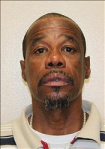 Sherman Fitzgerald Williams a registered Sex Offender of South Carolina