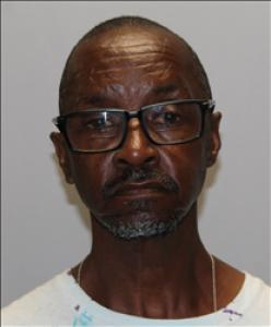 Art James Dunbar a registered Sex Offender of South Carolina