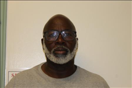 Bernardo Dickerson a registered Sex Offender of South Carolina