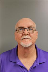 James Richard Wilson a registered Sex Offender of South Carolina