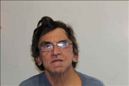 Clyde Perry Mitchell a registered Sex Offender of South Carolina