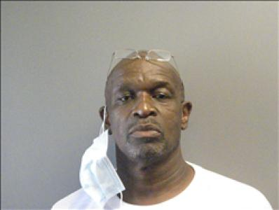 Michael Anthony Grant a registered Sex Offender of South Carolina