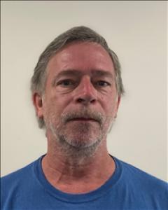 Brian Thomas Ross a registered Sex Offender of South Carolina