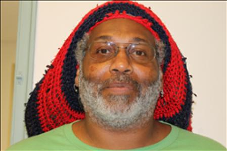 Fredrick Alexander Frazier a registered Sex Offender of South Carolina