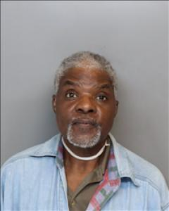 Stanley Russell Caldwell a registered Sex Offender of South Carolina