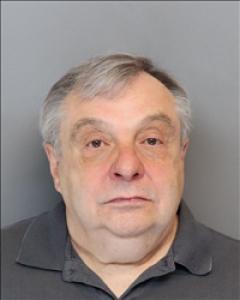 James Steve Bryant a registered Sex Offender of South Carolina
