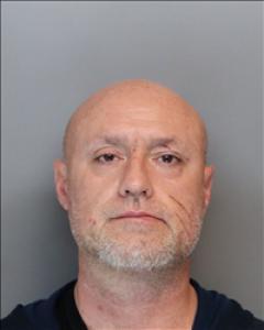 Robert Luis Southard a registered Sex Offender of South Carolina