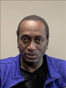 Perry Keneal Brown a registered Sex Offender of South Carolina