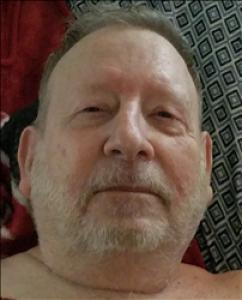 David Michael Taylor a registered Sex Offender of South Carolina