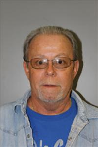 Gary Loyd Fox a registered Sex Offender of South Carolina