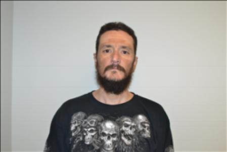 Donald Eugene Cummings a registered Sex Offender of South Carolina