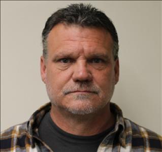 Rudolph Lee Holden a registered Sex Offender of South Carolina