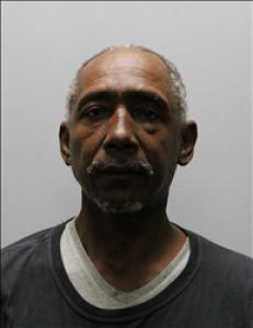 Sherman Keith Austin a registered Sex Offender of South Carolina