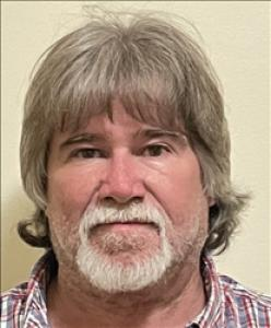 Randall Thelbert Jordan a registered Sex Offender of South Carolina
