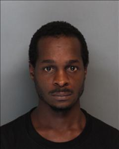 Kevin Deshawn Boler a registered Sex Offender of South Carolina