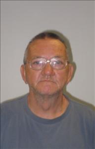 John Edward Lister a registered Sex Offender of South Carolina